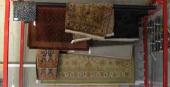 oriental-rugs-one